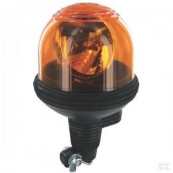 207GF81011 LAMPA OSTRZEGAWCZA