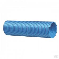 5000820Z Wąż ssawno-tłoczny do gnojowicy PCW
