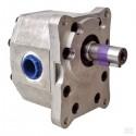 Pompa hydrauliczna, PZ2-KZ-40P, pasuje do Cyklop 7214065010