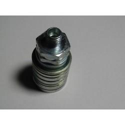 9100814G Szybkozłącze gniazdo M14x1.5 EURO