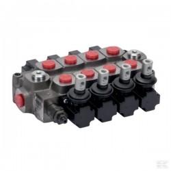 D0100454001 Rozdzielacz Q45/4E-F1SN(150)-4 x 103/A1/M1-F3D
