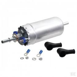 AL168483KR, AL168483 Pompa paliwa Kramp, elektryczna