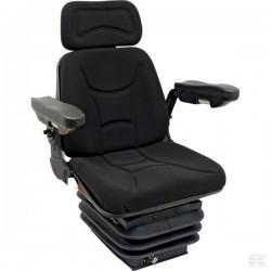 1350330150, 330150 Siedzenie komfortowe pneumatyczne, uniwersalne
