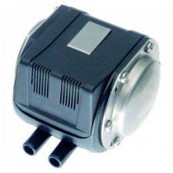 1580ALF700, ALF700 Pulsator HP 102 DeLaval