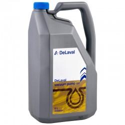 ALF403, 1580ALF403 Olej do pomp próżniowych DeLaval, 5 l