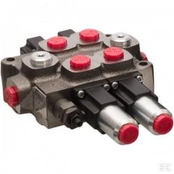 D0100452010 Rozdzielacz Q45/2E-F1SN(150)-2x103/A8/M1-F3D-LINKA