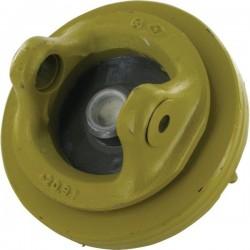 395384515, 209105 Podwójny widelec Walterscheid, dł.86, D-142mm, seria W2280