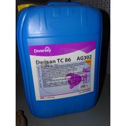 AG302, G12292 DEOSAN TC 24 KG