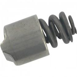 421555001R03 Zestaw naprawczy, sprzęglo zapadkowe, Bondioli & Pavesi