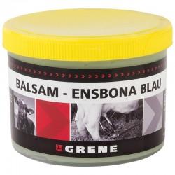 073150, 1580073150 Balsam kamforowy do wymion Ensebona blau, 500 ml