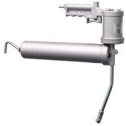 1055100080, 100080 Smarownica pneumatyczna Pressol, 0,5 l