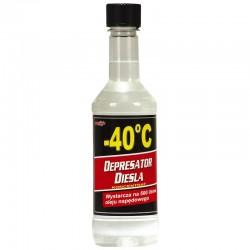 1074830705, 830705 Dodatek Desperator Diesla, do oleju napędowego 500 ml