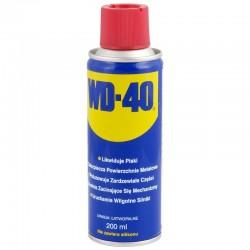1025100075, 100075 Preparat wielofunkcyjny WD-40, 200 ml