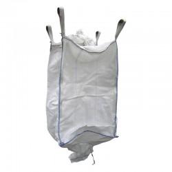 1709001094, 001094 Worek Big-Bag, 1000 kg