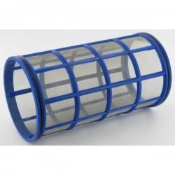 """3162003030 Wkład filtra 1 1/2"""", 50 mesh"""