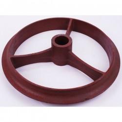CR45050, 408100450 Pierścień Cambridge, 450mm