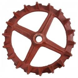 NR55052, 408300550 Pierścień krzywkowy 550 mm