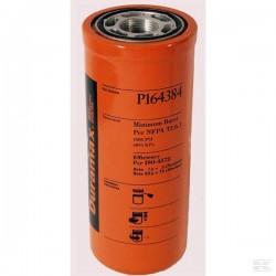P164384 Filtr hydrauliki