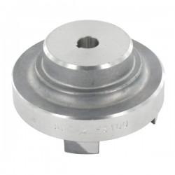 SGEA21FS100, GEP281 Półsprzęgło pompy - typ SGE