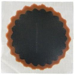 03185000050, 5000050 Łatka do dętek okrągła Tip Top, Nr 2, średnica 45 mm