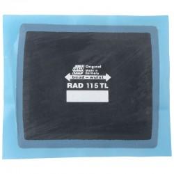 5121159 Łatka wulkanizacyjna 115TL