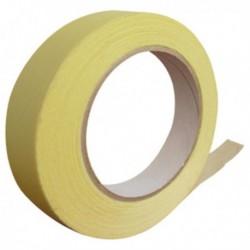 Taśma papierowa 28x25, 28mm x 25m