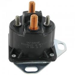 50712003, RE164448 Wyłącznik elektromagnetyczny, pasuje do John Deere