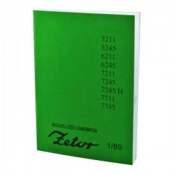 27007745 KATALOG ZETOR POLSKI 5211-7745