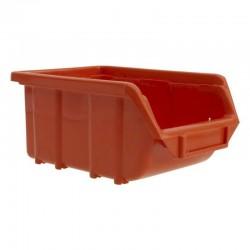 1930801073, 801073 Pojemnik Ecobox, mały 110X165X75