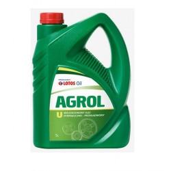 Olej AGROL U 5L