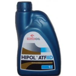 Olej Hipol ATF IID, 1 l