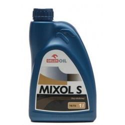 Olej MIXOL S 1l