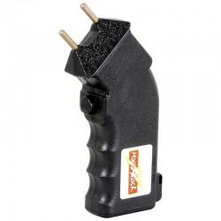 1581125215, 125215 Poganiacz elektryczny ręczny Magic Shock