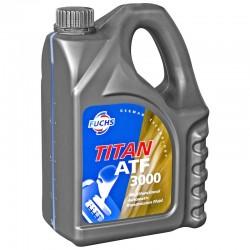 1074230304, 230304 Olej Titan ATF 3000, 4 l