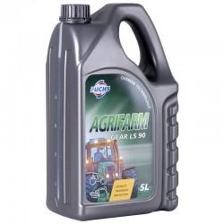 1074231405, 231405 Olej Agrifarm Gear LS 90, 5 l