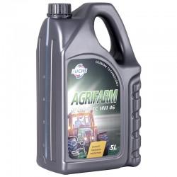 1074330805, 330805 Olej Agrifarm Hydratec HVI 46, 5 l