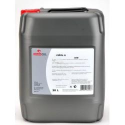 Olej HIPOL 6 GL-4 80W90 20L