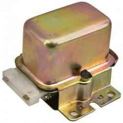 2690RC128, RC128 Regulator napięcia mechaniczny, pasuje do SW-400, BIZON