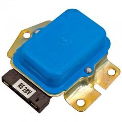 2690RC128E, RC128E Regulator napięcia elektroniczny, pasuje do SW-400, Bizon