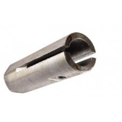 5040320540 Tulejka cylindra przekładni bezstopniowej, Bizon
