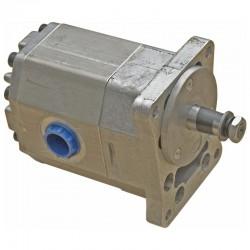 30205040995011, 5040995011 Pompa hydrauliczna, stary typ, Hydrotor, Bizon