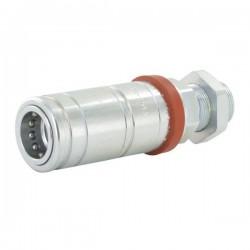3CFPV72615F Złączka M26x1,5-18L Sch