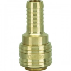 26KATF06MPX, 61026KATF06MPX Szybkozłączka, tuleja 6 mm