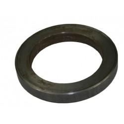 504024034R Pierścień skrzyni przekładniowej, Bizon