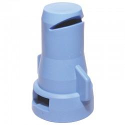 670FD-10, FD10 Dysza nawozu płynnego FD 130° niebieska tworzywo sztuczne