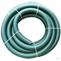 4110500Z Wąż ssawno-tłoczny do gnojowicy PCW