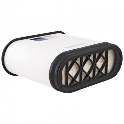 P606120, P 606120 Filtr powietrza, zewnętrzny, DONALDSON