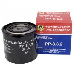 Filtr oleju PP-8.8.2, pasuje do C-385