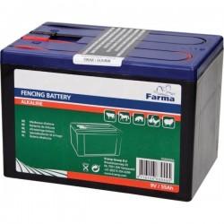 702003FA Bateria alkaliczna, 55Ah