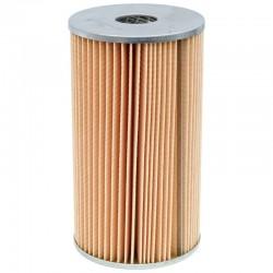 Wkład filtra hydraulicznego WH20-85-10 Bizon OM 585H